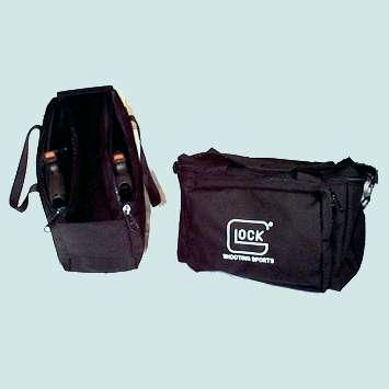 articles: stuff_glock_rangebag.jpg